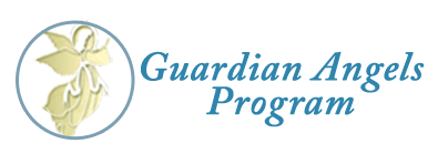 Guardian Angels Program