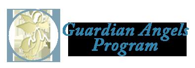Guardian Angels Program